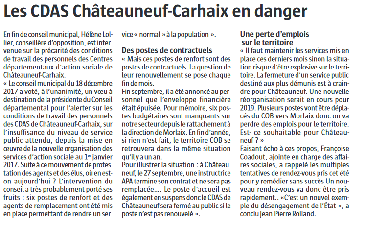 cdas chateauneuf