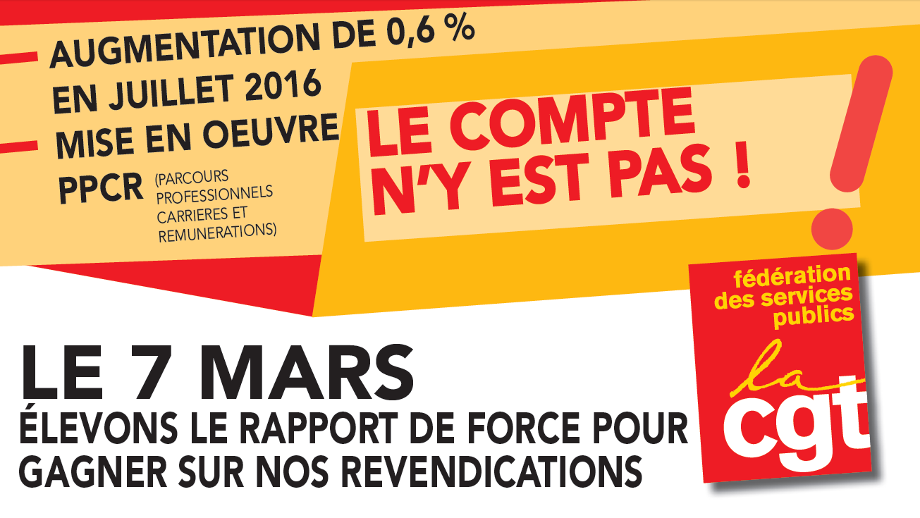 tract 7 mars 2017 ppcr