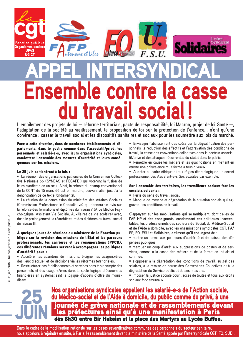 tract travail social 06062015 2